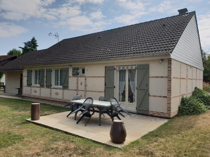 Vente maison / villa Evreux 181900€ - Photo 1