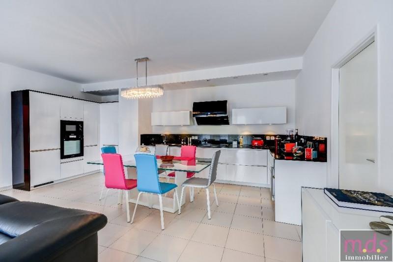 Vente appartement Balma 378000€ - Photo 2