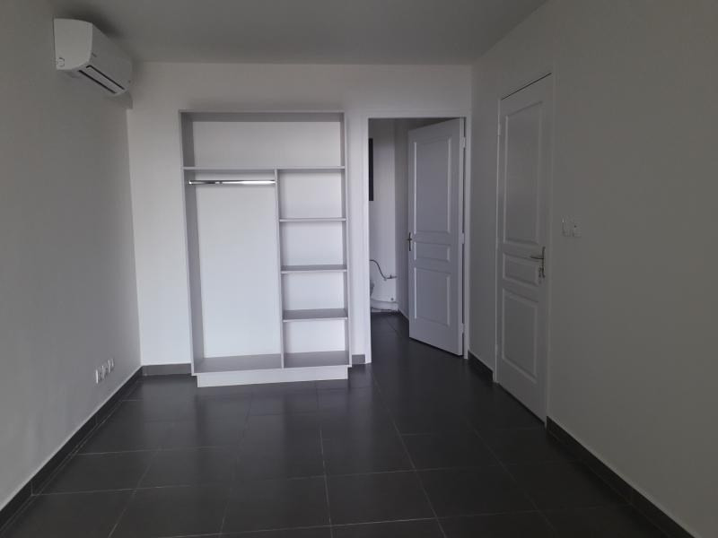 Location appartement St denis 600€ CC - Photo 3