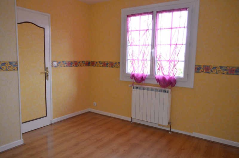 Vente maison / villa St jeure d'ay 207000€ - Photo 8