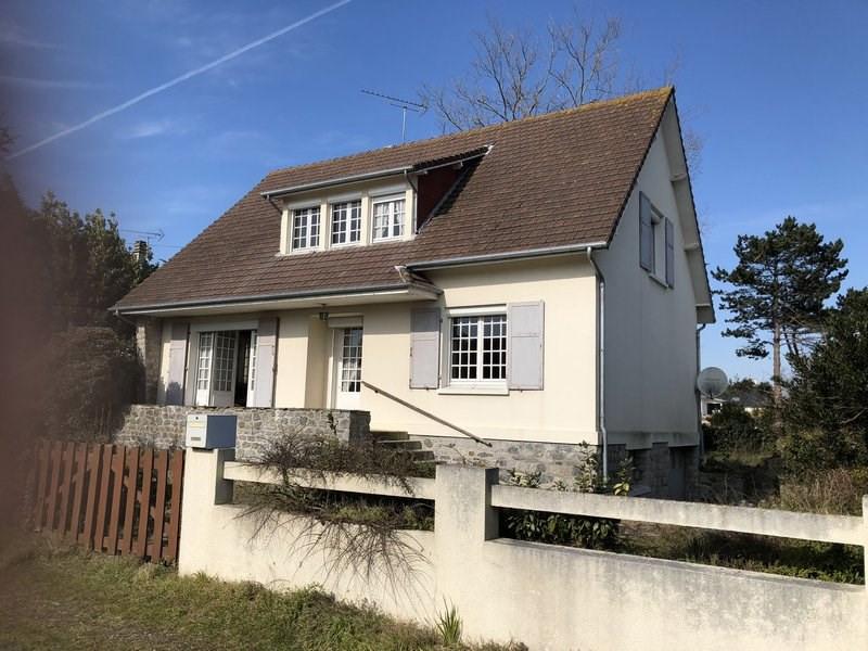 Vente maison villa 8 pi ce s agon coutainville 195 m avec 4 chambres 419 000 euros - Cabinet faudais gouville ...