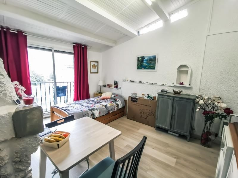 Vente appartement Varages 95 980€ - Photo 1