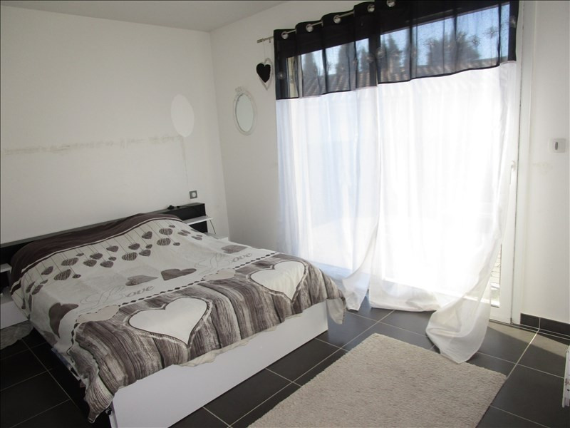 Rental house / villa Carcassonne 895€ CC - Picture 5