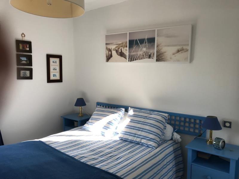 Vente maison / villa Dax 326315€ - Photo 6