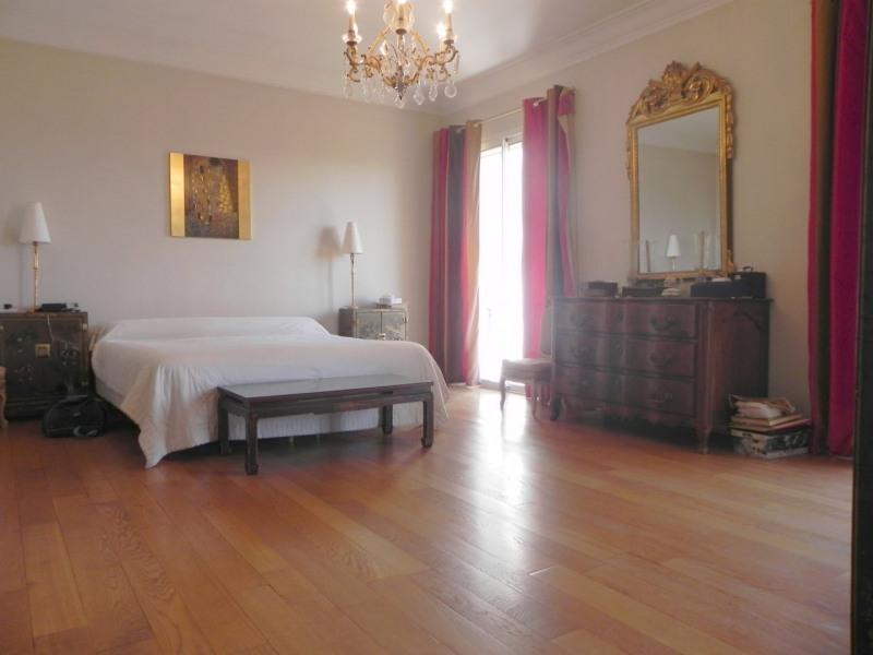Sale house / villa Agen 530000€ - Picture 11