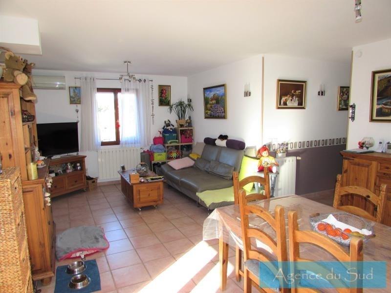 Vente maison / villa La destrousse 525000€ - Photo 5
