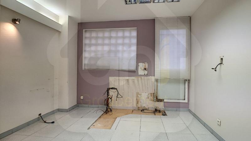 Sale apartment Vitrolles 168000€ - Picture 3