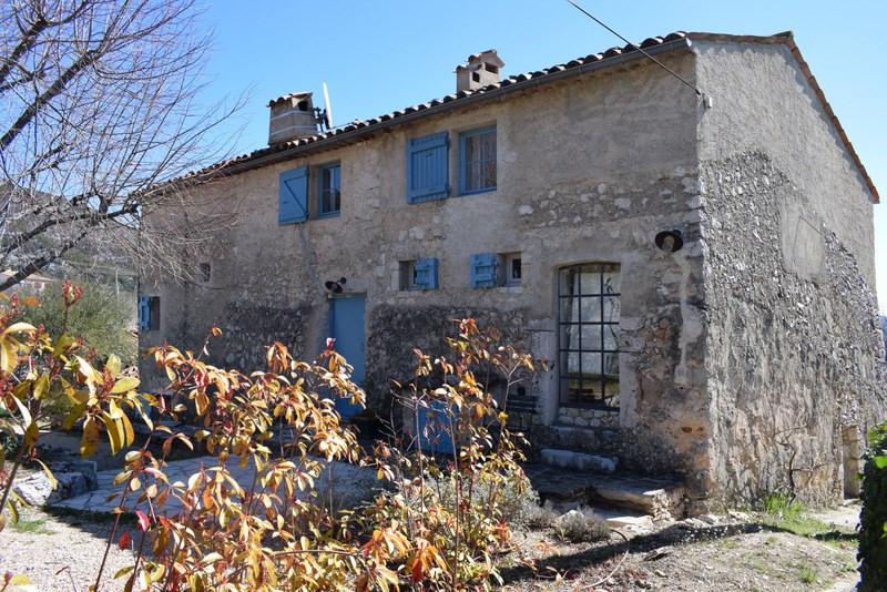 Immobile residenziali di prestigio casa Mons 715000€ - Fotografia 11
