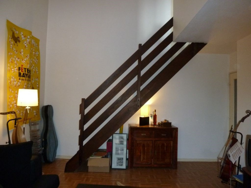 Location appartement Toulouse 565€ CC - Photo 2