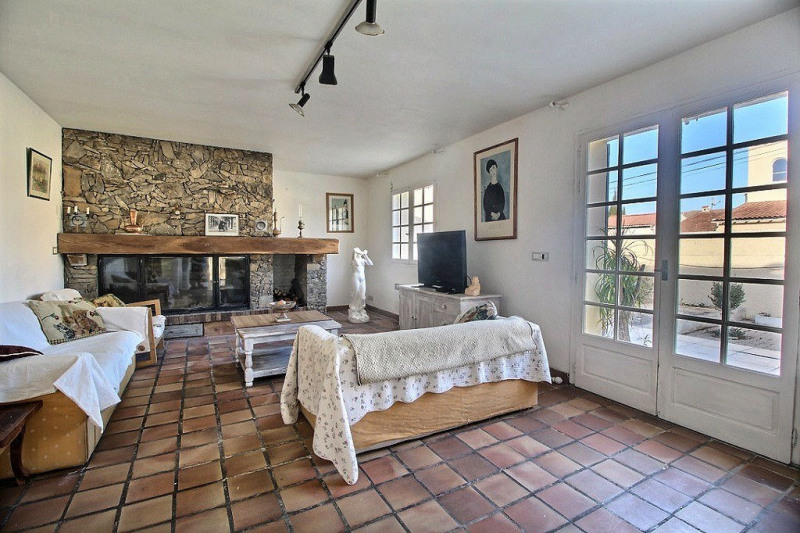 Vente maison / villa Bouillargues 275000€ - Photo 3