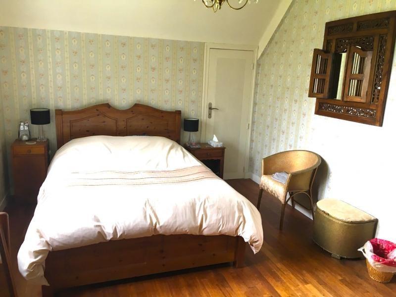 Sale house / villa Mael carhaix 137500€ - Picture 7
