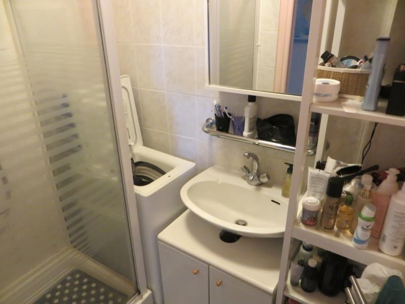 Vente appartement Vanves 279 000€ - Photo 10