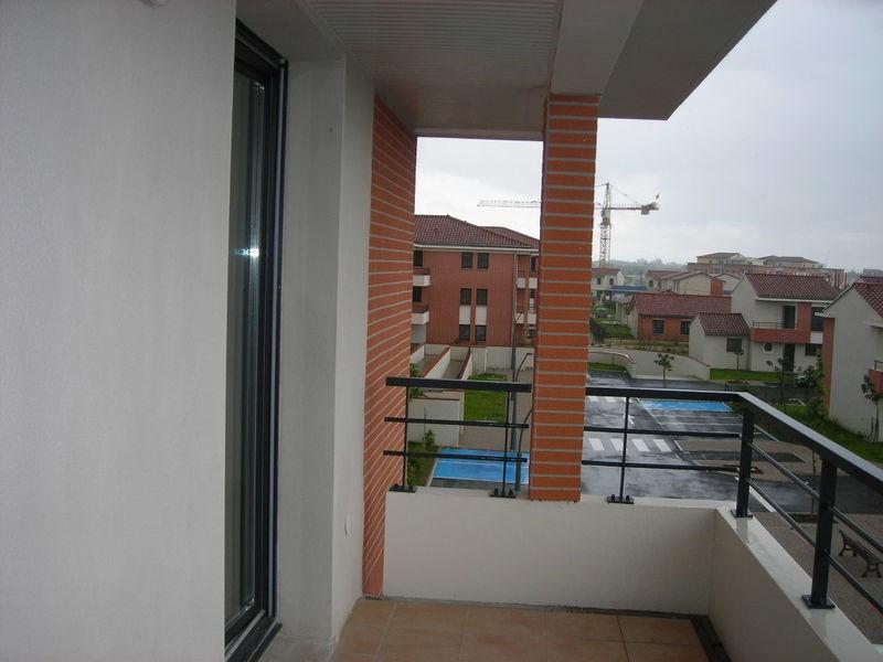 Location appartement Colomiers 537€ CC - Photo 6