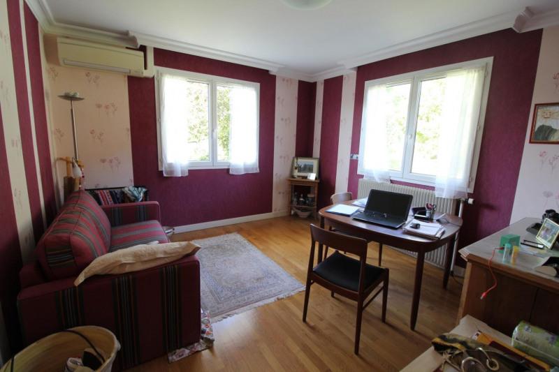 Vendita casa Voiron 339000€ - Fotografia 4