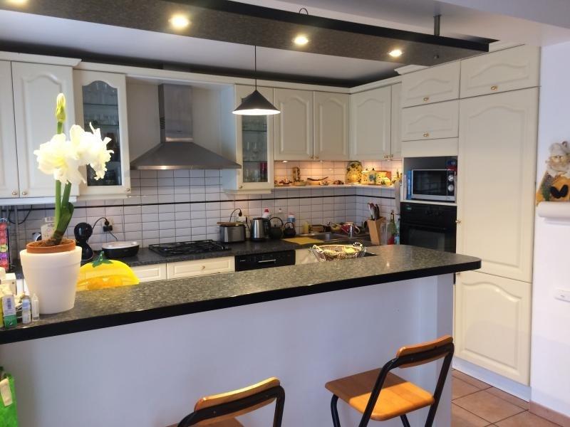 Verkoop  huis Chatenay malabry 795000€ - Foto 4