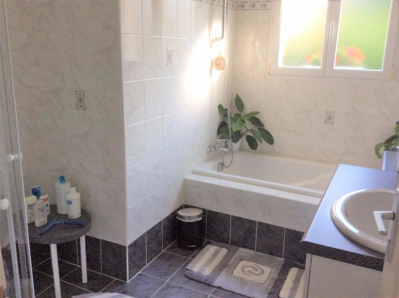 Vente de prestige maison / villa Breuillet 593250€ - Photo 8
