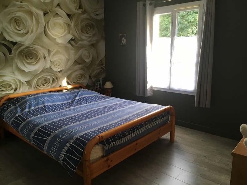 Sale house / villa Marines 325400€ - Picture 4