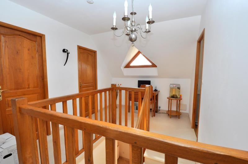 Sale house / villa Courson monteloup 369000€ - Picture 11