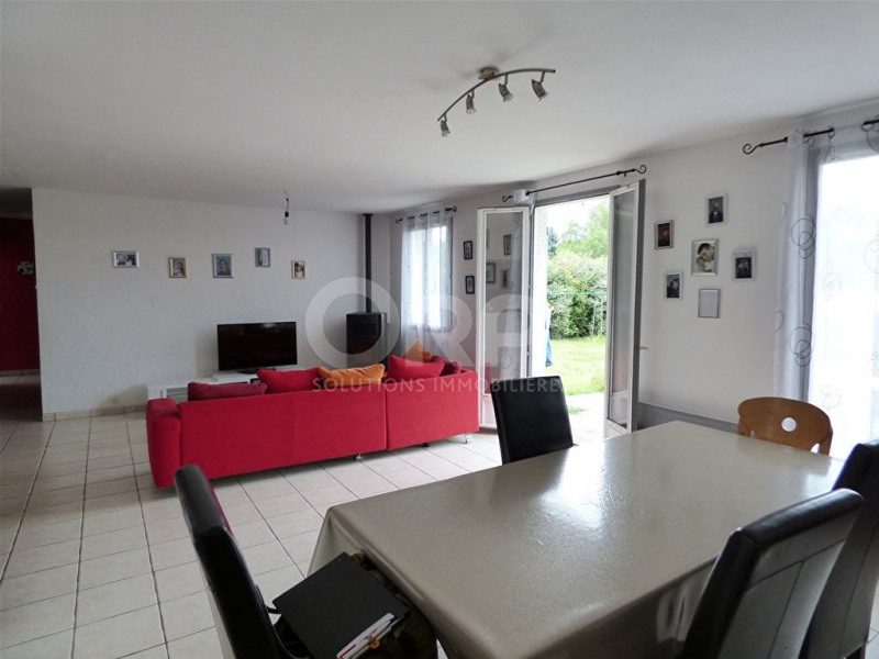 Sale house / villa St clair sur epte 164 000€ - Picture 3