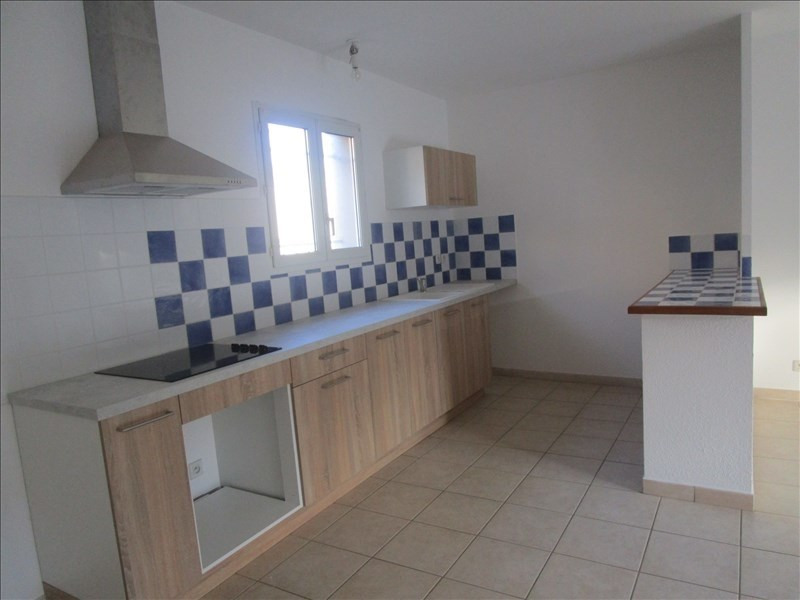 Location maison / villa Carcassonne 685€ CC - Photo 4