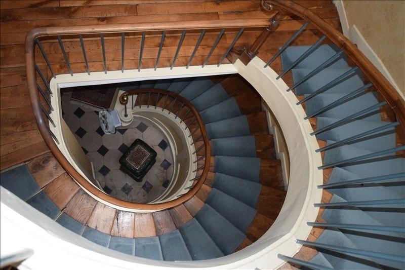 Verkauf von luxusobjekt ville Moulins 358000€ - Fotografie 9