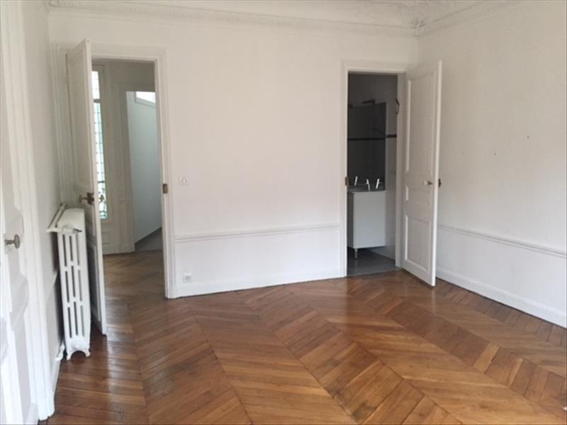 Location appartement Paris 9ème 3800€ CC - Photo 4