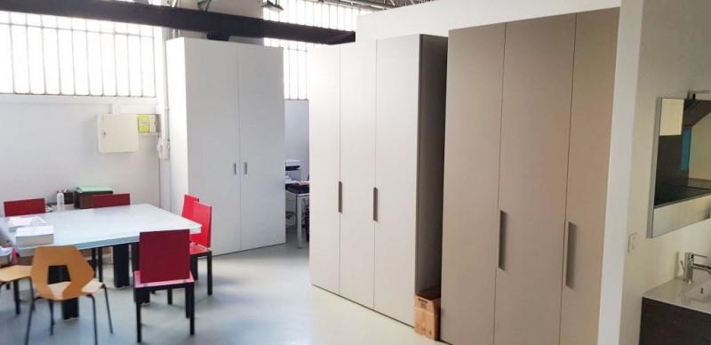 Rental empty room/storage Lyon 6ème 972€ HT/HC - Picture 3