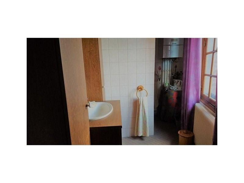 Sale apartment Mers les bains 116000€ - Picture 4