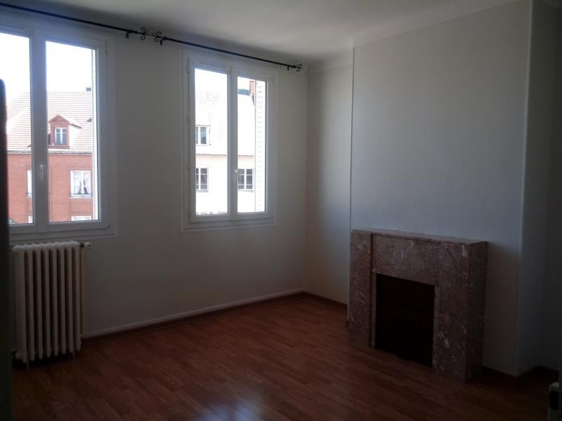 Location appartement Beauvais 490€ CC - Photo 4