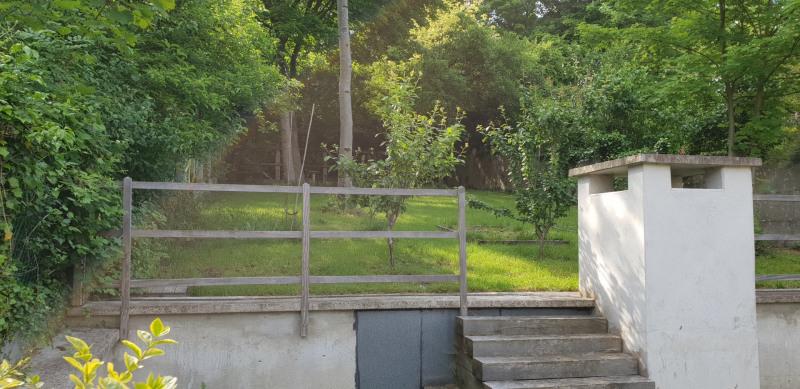 Location appartement Bry sur marne 980€ CC - Photo 7