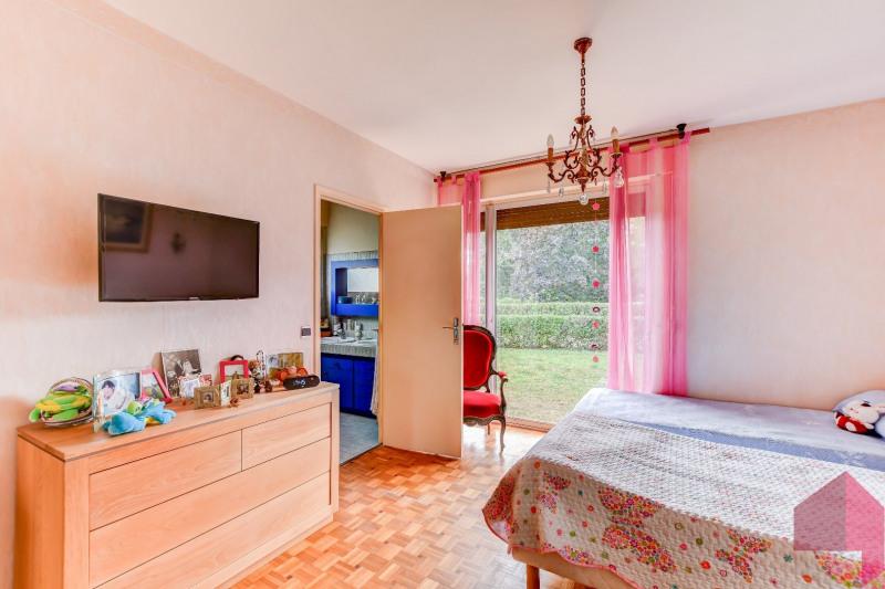Vente de prestige maison / villa Ramonville-saint-agne 577500€ - Photo 7