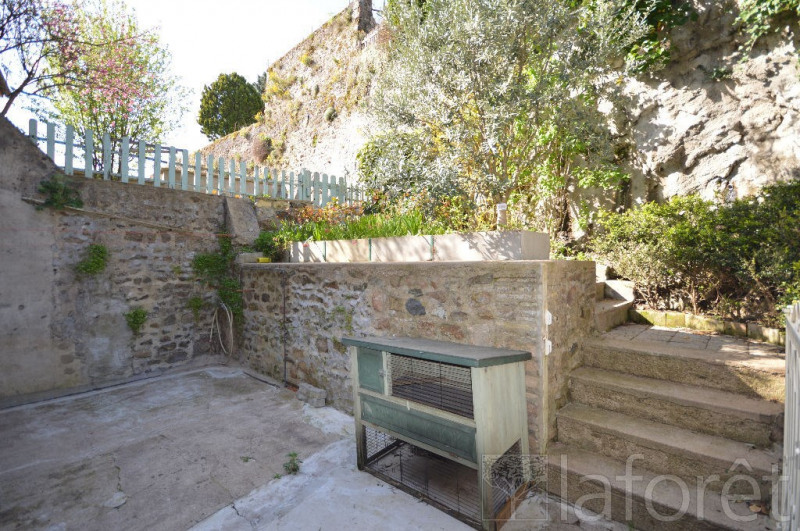 Vente maison / villa Beaujeu 126000€ - Photo 3