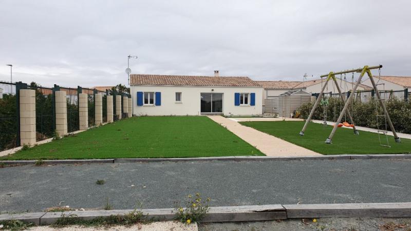 Sale house / villa Charron 233500€ - Picture 2
