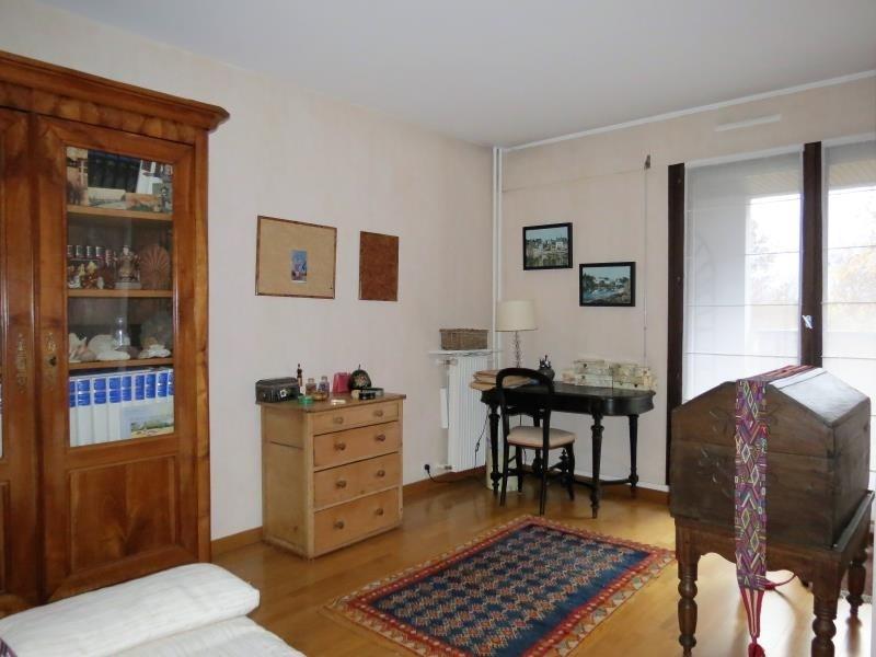Vente appartement St leu la foret 195000€ - Photo 5