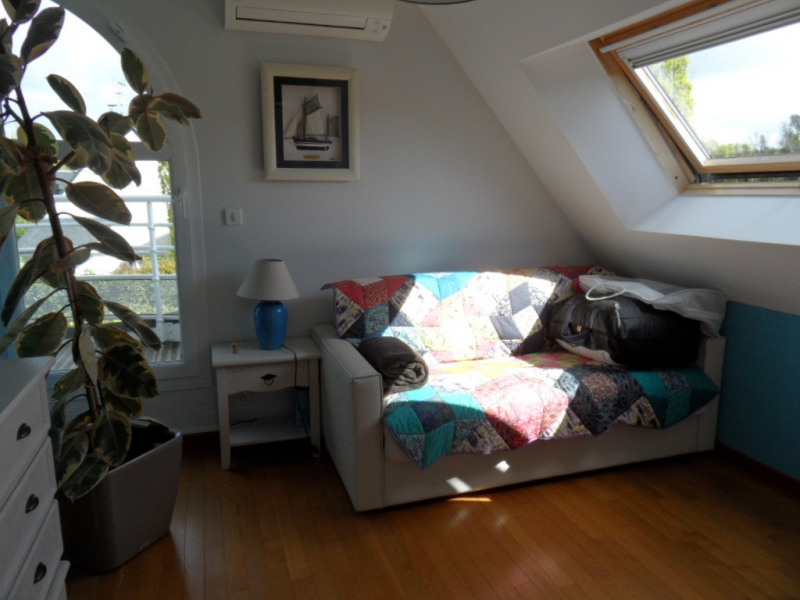 Revenda casa Locmariaquer 493250€ - Fotografia 9