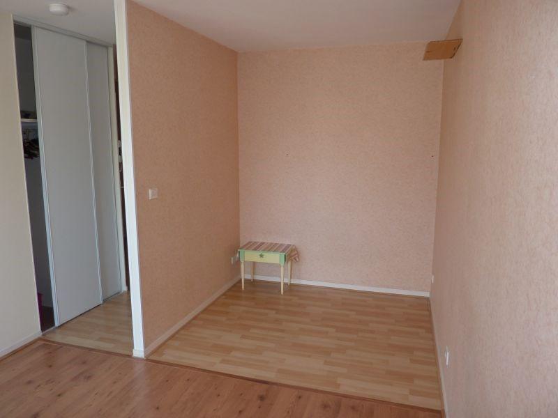 Rental apartment Pontivy 340€ CC - Picture 4