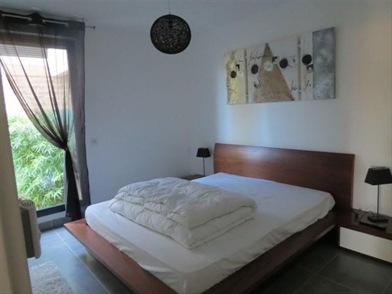 Vente de prestige appartement Bandol 520000€ - Photo 6