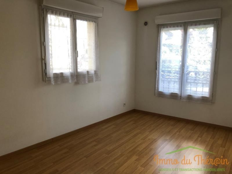 Sale apartment Lamorlaye 208 500€ - Picture 6