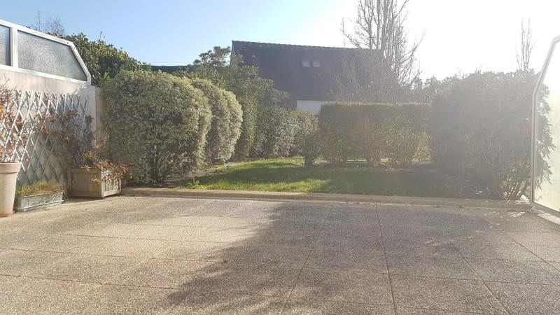 Sale apartment Fouesnant 222600€ - Picture 10