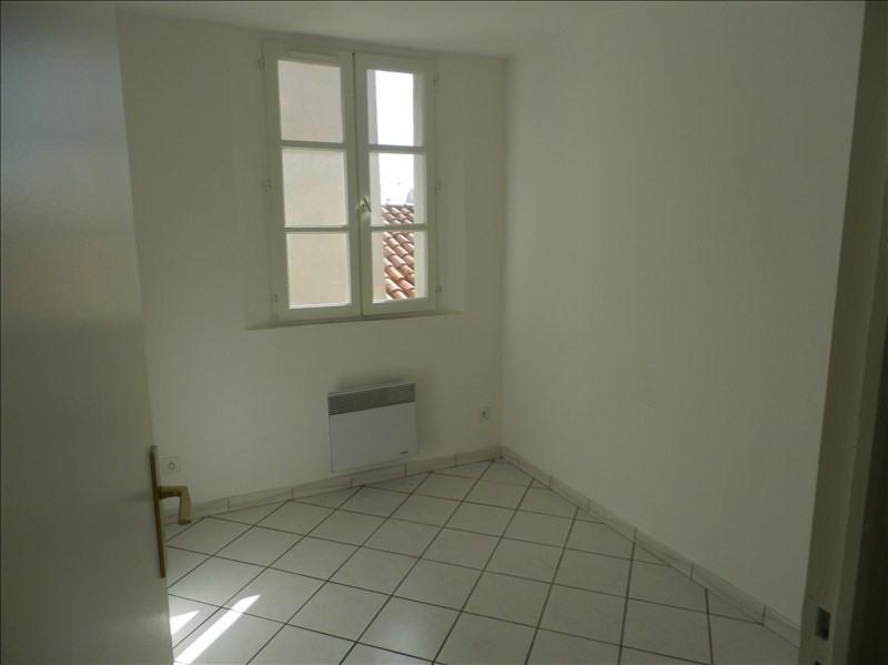 Affitto appartamento Toulon 480€ CC - Fotografia 6