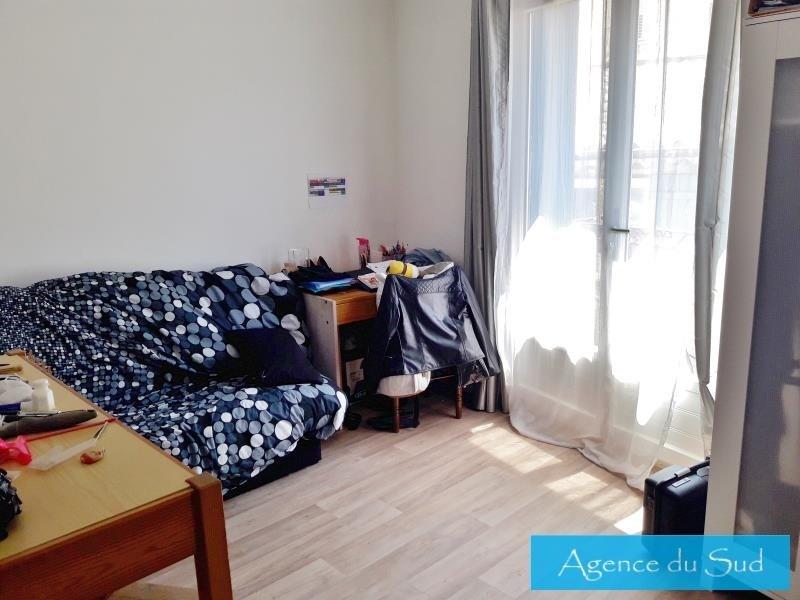 Vente maison / villa Auriol 218000€ - Photo 5