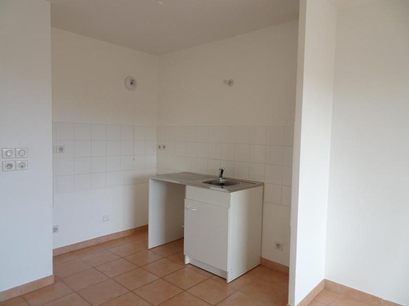 Location appartement Limas 586,83€ CC - Photo 2