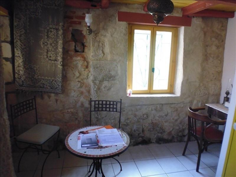 Vente maison / villa Poitiers 253200€ - Photo 6
