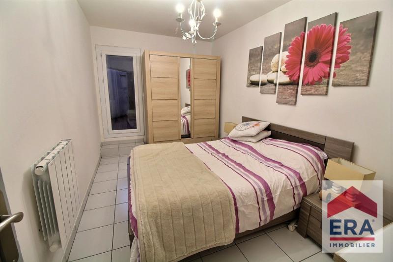 Vente appartement Carpentras 141900€ - Photo 5
