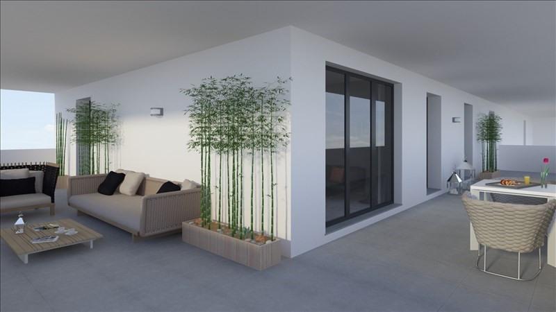 Vente immeuble Aix en provence 279900€ - Photo 2