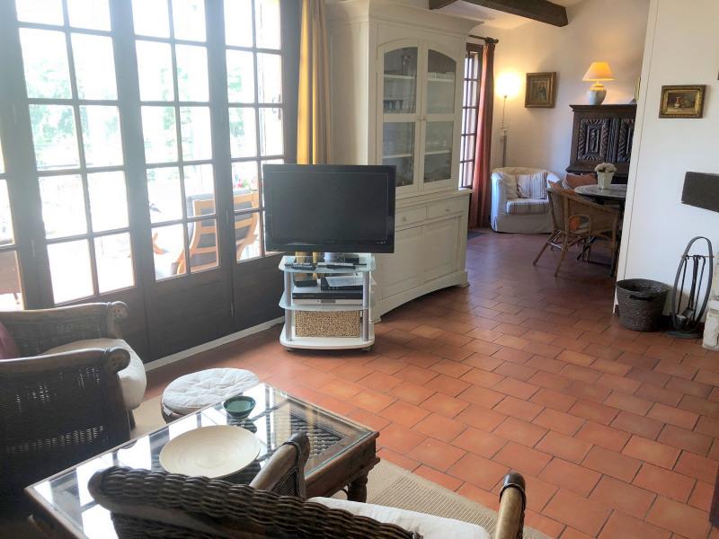 Vente maison / villa Fayence 410000€ - Photo 16