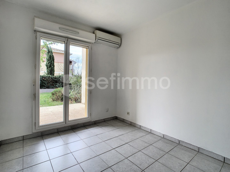Location appartement Marseille 16ème 950€ CC - Photo 5