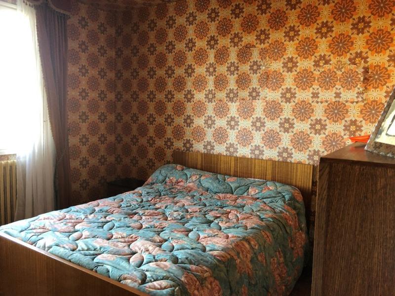 Vente maison / villa Pouance 116500€ - Photo 4