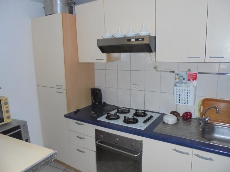 Vente immeuble Lunel 125 000€ - Photo 3