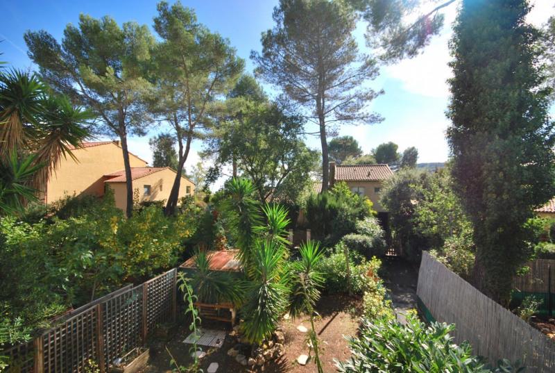 Verhuren  appartement Antibes 967€ CC - Foto 1